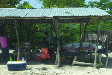 haiti-place2